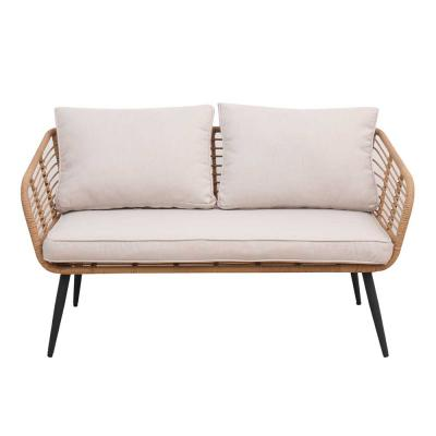 outdoor sofa hire <a href='#' class='view-taggged-products' data-id=3191>Click to View Products</a><div class='taggged-products-slider-wrap'><div class='heading-tag-products'></div><div class='taggged-products-slider'></div></div><div class='loading-spinner'><i class='fa fa-spinner fa-spin'></i></div>