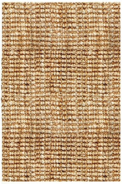 Jute Rug Hire <a href='#' class='view-taggged-products' data-id=3252>Click to View Products</a><div class='taggged-products-slider-wrap'><div class='heading-tag-products'></div><div class='taggged-products-slider'></div></div><div class='loading-spinner'><i class='fa fa-spinner fa-spin'></i></div>