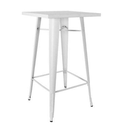 Bar table hire perth <a href='#' class='view-taggged-products' data-id=3243>Click to View Products</a><div class='taggged-products-slider-wrap'><div class='heading-tag-products'></div><div class='taggged-products-slider'></div></div><div class='loading-spinner'><i class='fa fa-spinner fa-spin'></i></div>