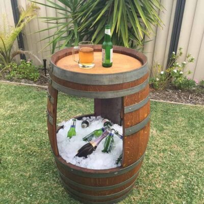Esky Wine Barrel Hire Perth <a href='#' class='view-taggged-products' data-id=3301>Click to View Products</a><div class='taggged-products-slider-wrap'><div class='heading-tag-products'></div><div class='taggged-products-slider'></div></div><div class='loading-spinner'><i class='fa fa-spinner fa-spin'></i></div>