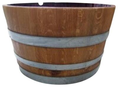Half Wine Barrel Hire <a href='#' class='view-taggged-products' data-id=3303>Click to View Products</a><div class='taggged-products-slider-wrap'><div class='heading-tag-products'></div><div class='taggged-products-slider'></div></div><div class='loading-spinner'><i class='fa fa-spinner fa-spin'></i></div>