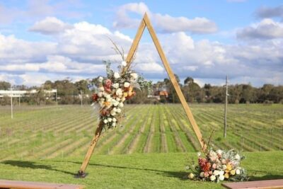 Wedding arch hire <a href='#' class='view-taggged-products' data-id=3492>Click to View Products</a><div class='taggged-products-slider-wrap'><div class='heading-tag-products'></div><div class='taggged-products-slider'></div></div><div class='loading-spinner'><i class='fa fa-spinner fa-spin'></i></div>