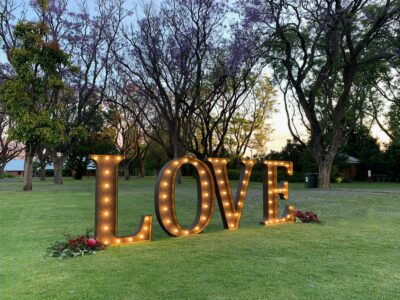 love lightup letters wedding <a href='#' class='view-taggged-products' data-id=3844>Click to View Products</a><div class='taggged-products-slider-wrap'><div class='heading-tag-products'></div><div class='taggged-products-slider'></div></div><div class='loading-spinner'><i class='fa fa-spinner fa-spin'></i></div>