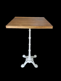cocktail furniture hire