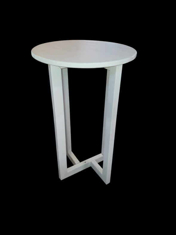 white bar table hire <a href='#' class='view-taggged-products' data-id=4122>Click to View Products</a><div class='taggged-products-slider-wrap'><div class='heading-tag-products'></div><div class='taggged-products-slider'></div></div><div class='loading-spinner'><i class='fa fa-spinner fa-spin'></i></div>