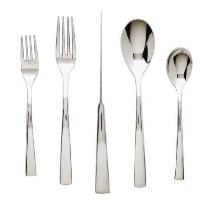 Silver cutlery hire Perth