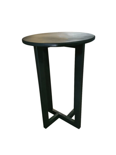 bar table hire Perth <a href='#' class='view-taggged-products' data-id=4116>Click to View Products</a><div class='taggged-products-slider-wrap'><div class='heading-tag-products'></div><div class='taggged-products-slider'></div></div><div class='loading-spinner'><i class='fa fa-spinner fa-spin'></i></div>
