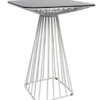dry bar table hire Perth