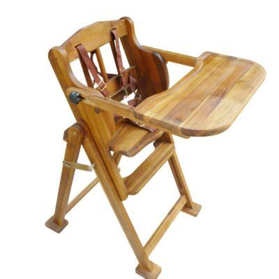 High Chair Hire Perth