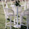 Bar stool hire Perth