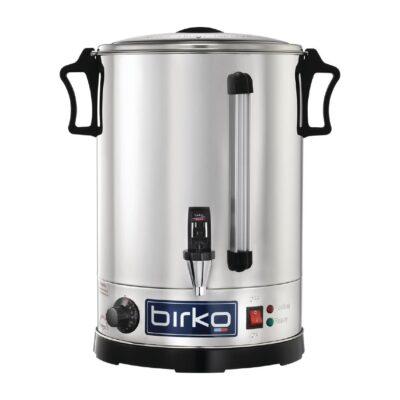 Hot water urn hire Perth