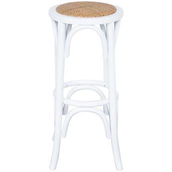 Parisian Bar stool hire Perth